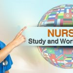 International Nurse Practitioner: A Growing Profession