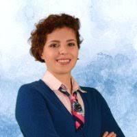 Mirona Agachi