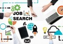 Best Employment Opportunities with Online Job Search