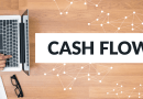 Cash Flow Management Strategies