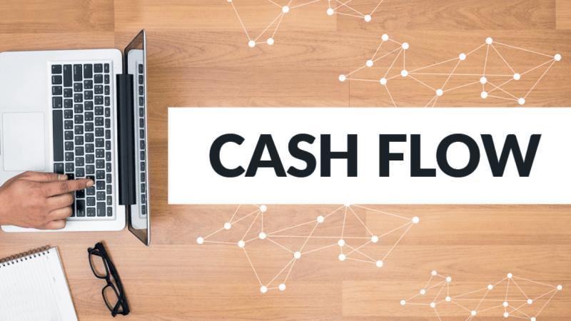 Cash Flow Management Strategies