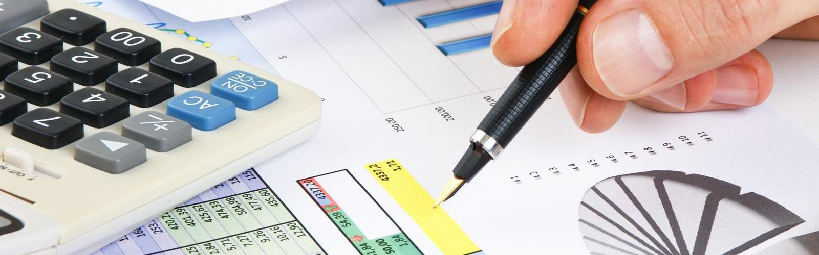 how to become a more successful chartered accountant.jpg