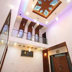 False Ceiling Designs For Living Room Wall Art Ideas Diy Ansari Architects, Interior Designers, Chennai