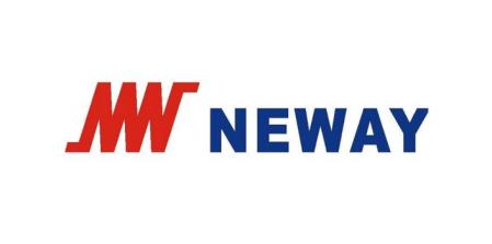 Neway Trinidad Ansa Technologies