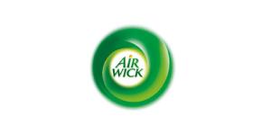 Air Wick Trinidad Ansa Technologies