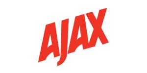 Ajax Ansa Technologies
