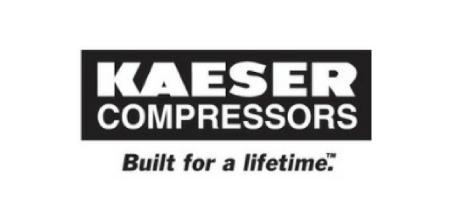 Kaeser Compressors Ansa Technologies