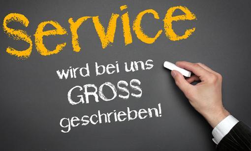 DP-Service_01