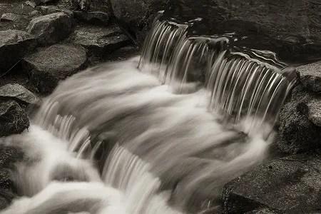 Photography by Kerik Kouklis