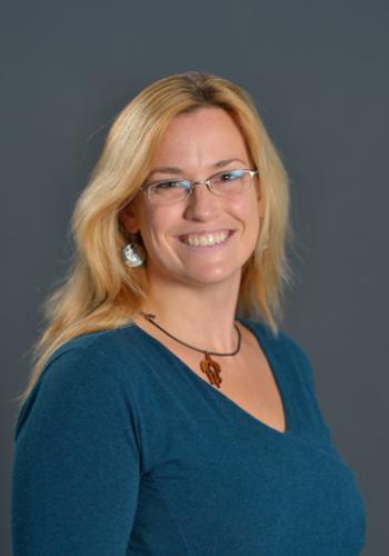 Dianna Gahlsdorf Terrell