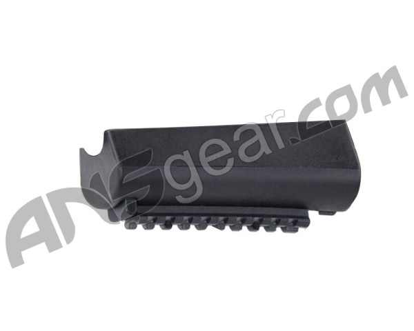 Rap4 Tippmann A5 Bottom Grip With Rail
