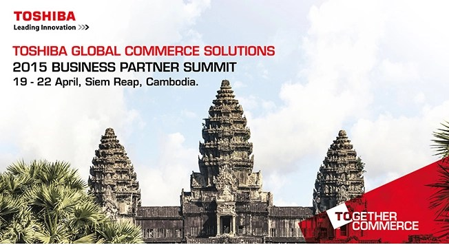 Toshiba Global Commerce Solutions 003