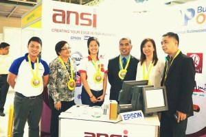 5th Philippine Business and Entrepreneurs Expo 2
