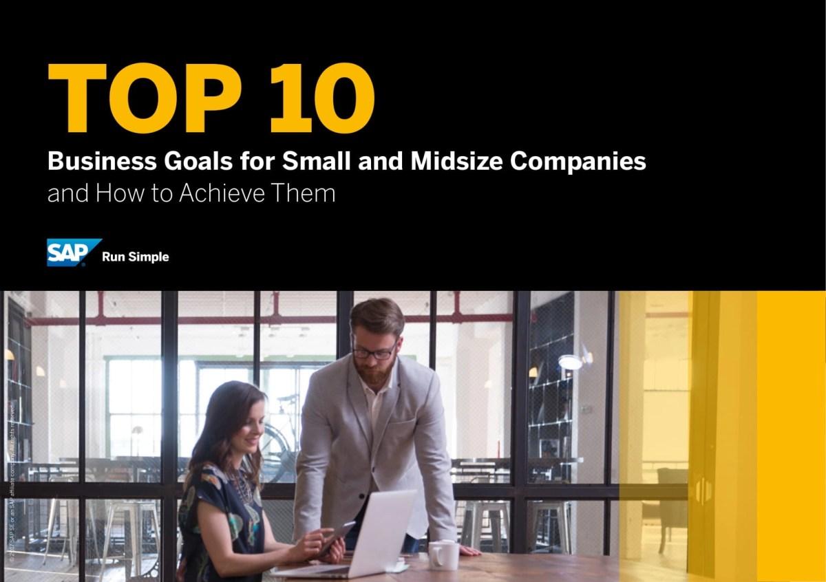 eBook_Top10_BusinessGoalsForSMEs_Partner_-01