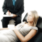 Attacchi di Panico: Consigli utili per superarli