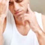 Ansia e Problemi  Dei Denti: Ecco le Cause