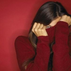 timidezza ansia sociale