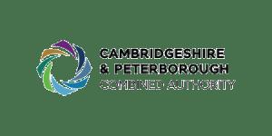 Cambridgeshire and Peterborough Combined Authority