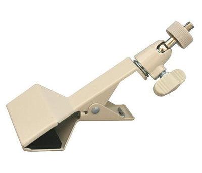 クリップ式カメラブラケット SD-222