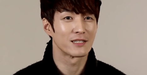 Shim Hyungtak