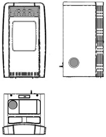 Solar Panel Kit Solar Lawn Lights Wiring Diagram ~ Odicis