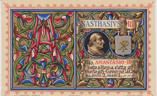 https://i0.wp.com/www.anspiascolisatriano.it/files/dizionarioimg/dizanastasio-iii-papa/124anastasioiii.jpg