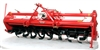 "Everything Attachments 108"" Tiller by Ansung"