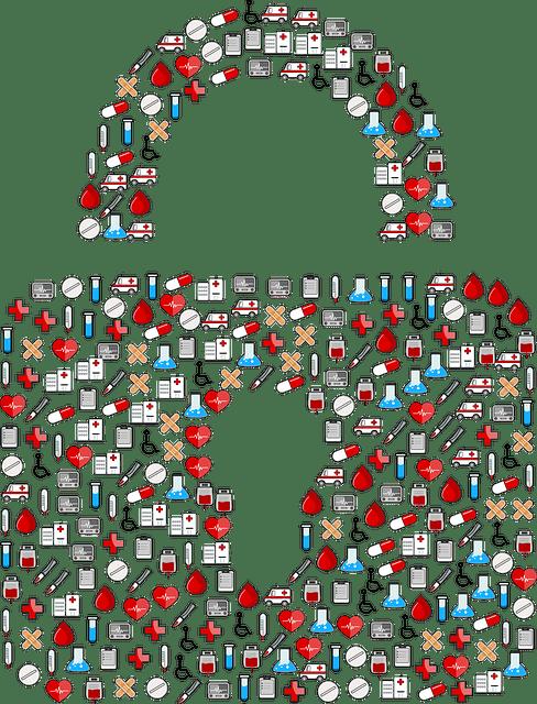 HIPAA-Compliant Answering Service