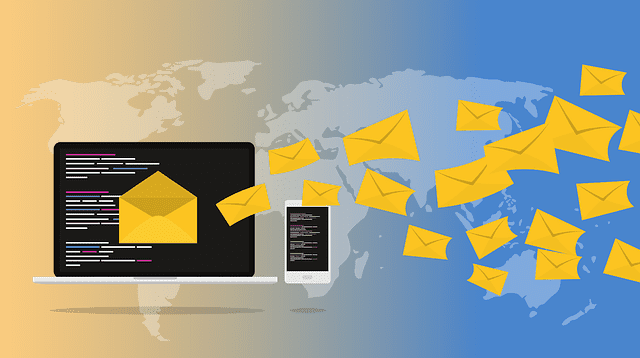 Answering Service Email Marketing