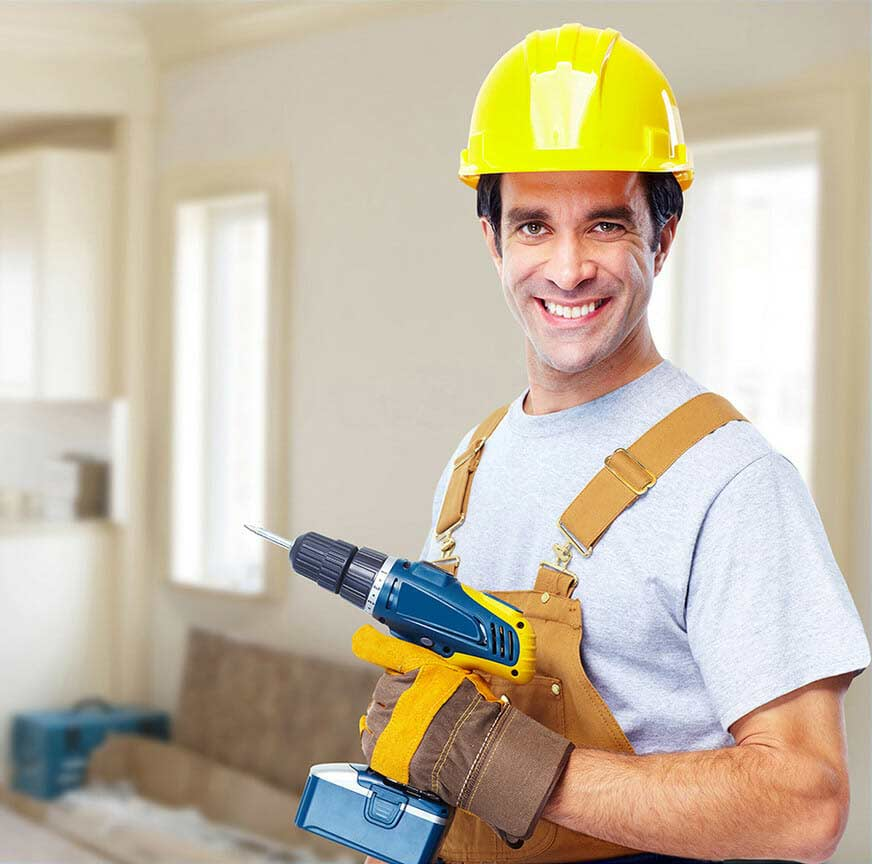 Answering Services for Construction Companies