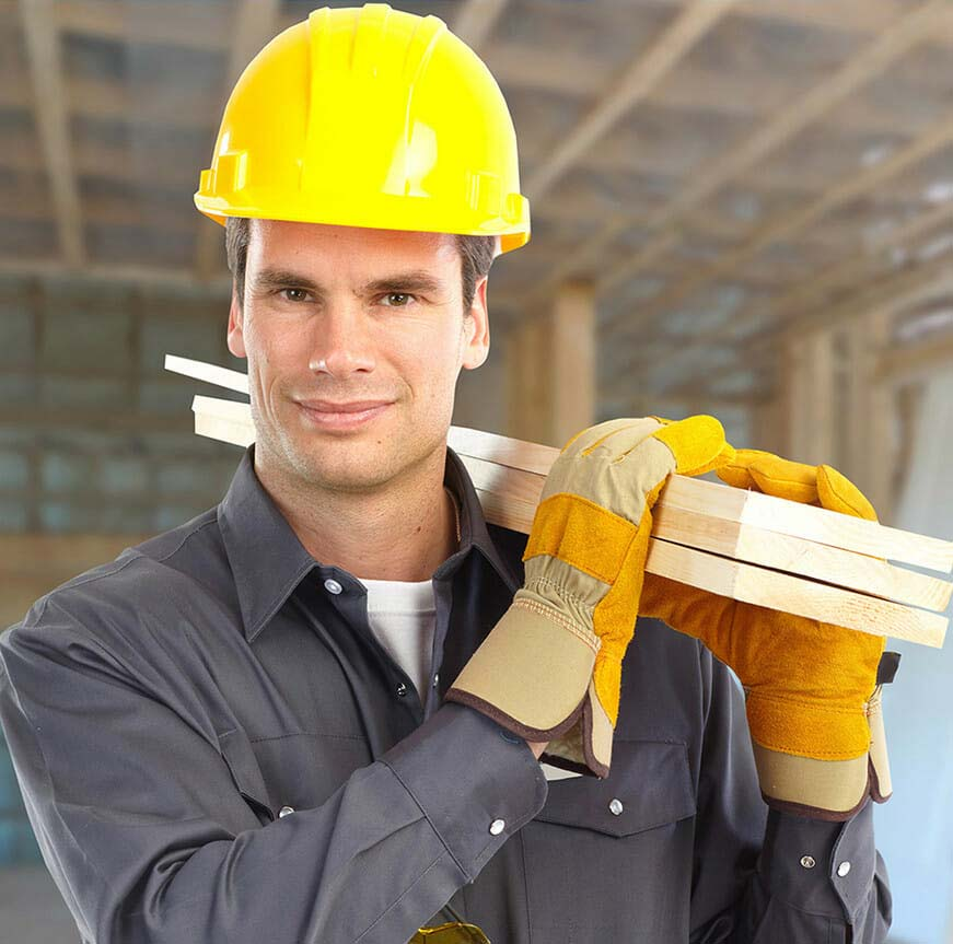 Construction Answering Services for Construction Companies