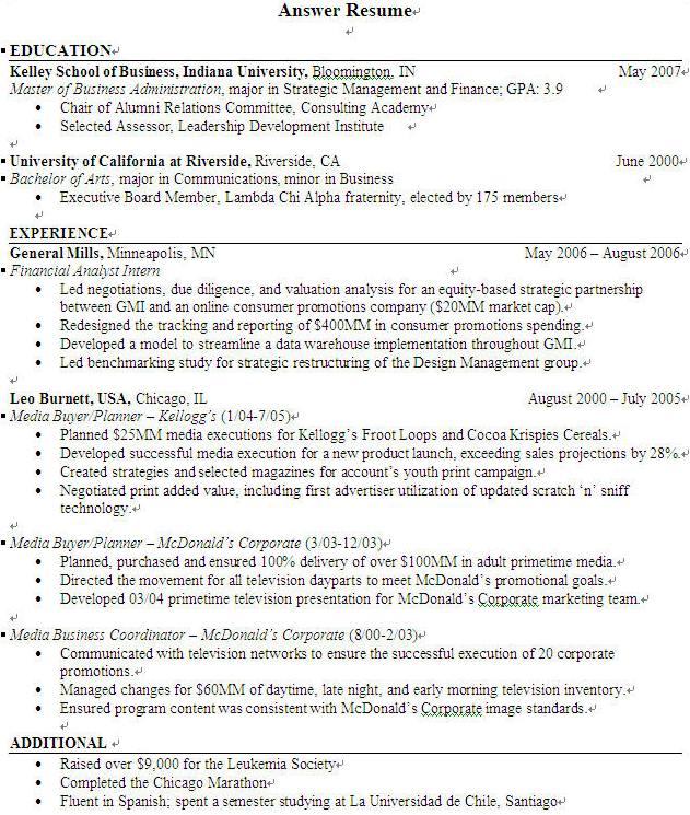 Best Ideas About Police Officer Resume On Pinterest Commonly Diamond Geo  Engineering Services Sample Resume Investment  Investment Banking Associate Resume
