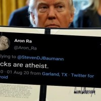 Rockin' Atheism Pt. 1: The Wrongness of Aron Ra