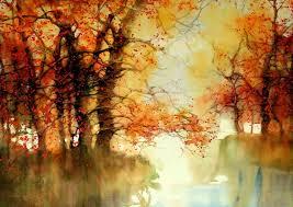 fall-trees1