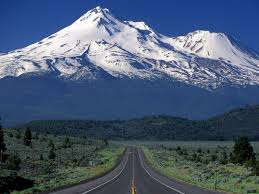 mountain-and-road