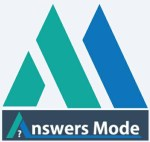 Activities of Answers Mode