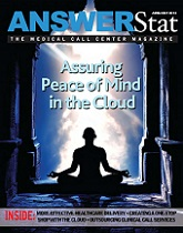 The Jun/Jul 2014 issue of AnswerStat magazine