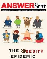 The Obesity Epidemic – Part I