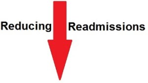 reducing-readmissions-2