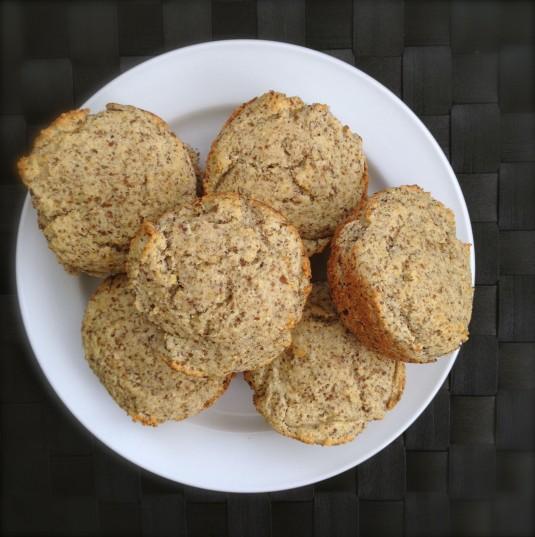 paleo biscuits paleo diet challenge day 31