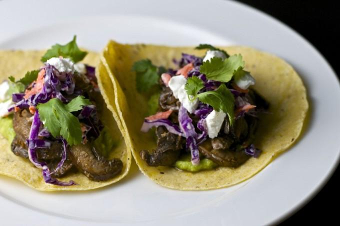 portobello mushroom tacos final2