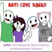 LOVE: LIFE ORIENTED WITH VIRTUAL EXTRAORDINARY FEELINGS