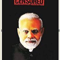 Book review of Modi Censored