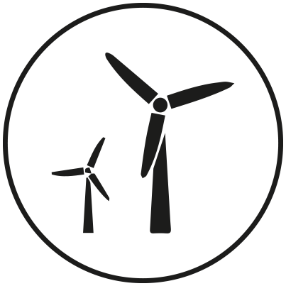Solar Battery Wiring Chart Solar Off-Grid Design Wiring
