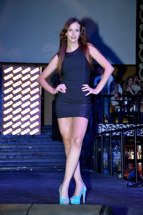 Miss Kemer Stefano Defile (10)