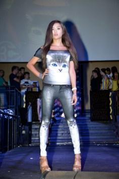 Miss Kemer Stefano Defile (15)