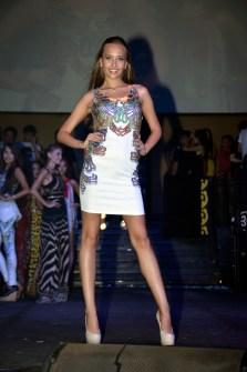 Miss Kemer Stefano Defile (26)