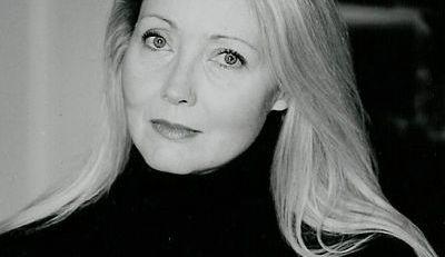 Annemarie Borg