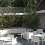 Lumen garden