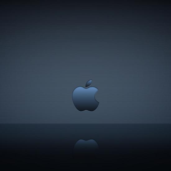85 free apple ipad